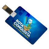 Pen Card Personalizado UV 3